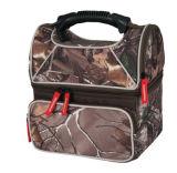 Fashion Cooler Bag Lunch Bag