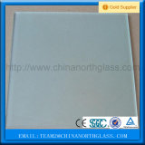Frosted Acid Etched Glass Manufacturers, Colors Bronze Green Grey Blue