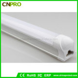 Mide in China T8 4FT Tube of Low Price