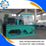 1-2t/H Sawdust Wood Hammer Mill in Pellet Line