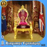 Luxury Royal Chair (XYM-H91)