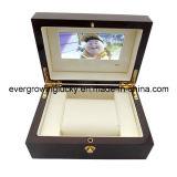 Handmade LCD Screen Video Gift Box