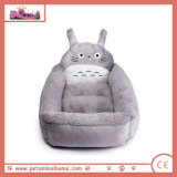 Cartoon Pet Bed for Pets