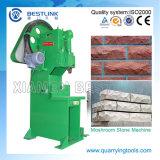 Mushroom Stone Machine for Wall Stone