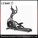 High End Muscle Exercise Gym Machine / Elliptical Machine