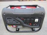 HH3305-C New Type Plastic Panel Gasoline Generator, Power Generator