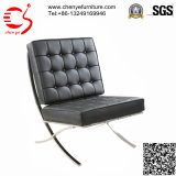 Leisure Office Sofa \ Lounge Leather Sofa \Modern Sofa (CY-S0024-3)