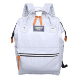 Leisure Fashion Outdoor Sports Daily Backpack Hand Bag