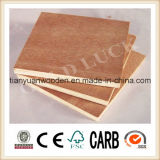 Beech Lumber Commercial Laminated Plywood