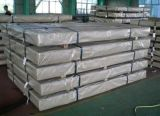 China SGS Supplier Selling Cheaper 310 S Stainless Steel Plate Supply Lowest Price