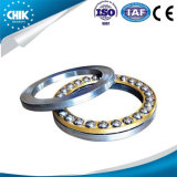 Auto Parts of Low Price Trailers Automobile Parts Motor Bearing Thrust Ball Bearings 51102