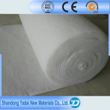 PP Woven Geotextiles by Professional Factory in China Geotextile Nonwoven