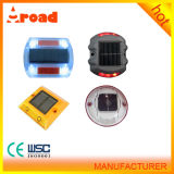 Wholesale Aluminium Capacitor Solar Road Stud Road Stud Roadway Safety