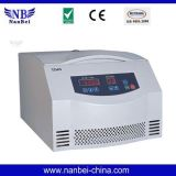 Td4n Table Top Low Speed Centrifuge