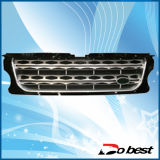 Land Rover Discovery 4 Spare Parts Grille