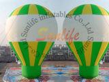 Inflatable, Balloon, Model