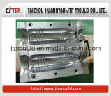 500ml Mineral Water Bottle Mold Blowing Mould