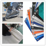 Tarpaulin Cover of Truck Sunshade Waterproof