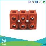 Utl 20-8 AWG Conductor Orange Base