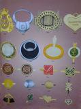 Metal Bag Making Accessories, Bag Fittings (Bag hardware accessories factory)