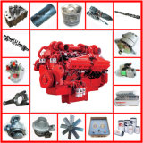 Original Cummins Generator Spare Parts Suppliers