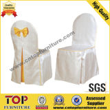 Modern Universal Satin Chair Covers for Sale