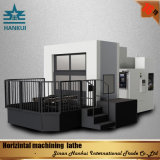 4 Axis Hmc100 CNC Horizontal Machining Center with Ce