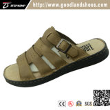 New Summer Casual Beach Slippers Resistant Anti-Skid Shoes 20040