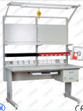 Antistatic Adjustable Standard ESD Workbench