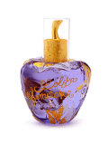 classical perfume