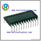 Better Tn Characters COB Customized LCD Module
