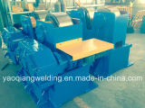 Single/ Double Drive Welding Rotator