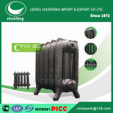 Radiators for Home Heating System