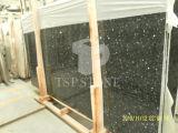 Emerald Pearl Granite Panel