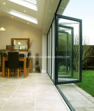 doors with waterproof and soundproof china exterior folding doors