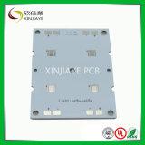 Double Side Aluminum PCB Manufacturer