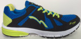 Sports Running Shoes for Men′s and Women′s Footwear (815-9172)
