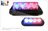 LED Warning Dash, Grill Light, Lighthead (LTDG41)