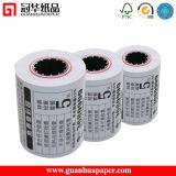 SGS Cash Register Paper Type Thermal Paper 80X80