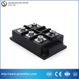 China Electronics 3 Phase Bridge Rectifier Module