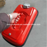 Horizontal Type Oil Drum (QH186)