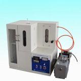 Vacuum Distillation Apparatus (ASTM D1160)
