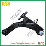 Auto Suspension Parts - Lower Control Arm for Hyundai Elantra (54501-2D002/54500-2D002)