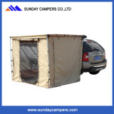 4X4 Accessory Canvas Car Side Awning
