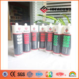 Ideabond Good Price Silicone Sealant (8000)