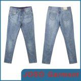 Fashionable Women Denim Jean Pants (JC1126)