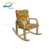 Baby Product New Coming Rocking Chair for Playing