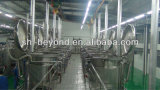 10t/H Tea Beverage Production Line