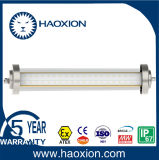 Explosion Proof Fluorescent LED Tube Made of Stainless Steel