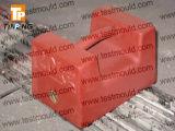 M1 20kg Cast Iron Test Weights (11110020)